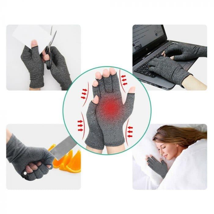 Compression-Arthritis-Gloves_IMG10
