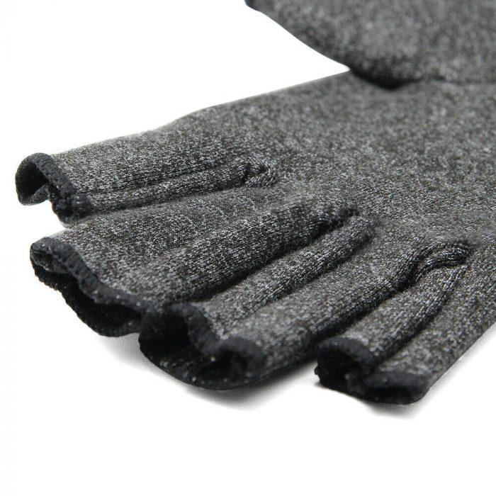 Compression-Arthritis-Gloves_IMG11