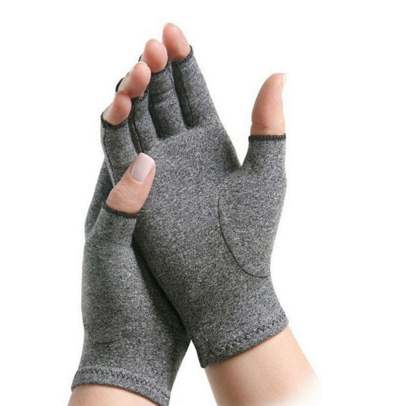 Compression-Arthritis-Gloves_IMG2