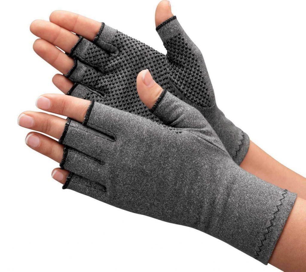 Compression-Arthritis-Gloves_IMG6