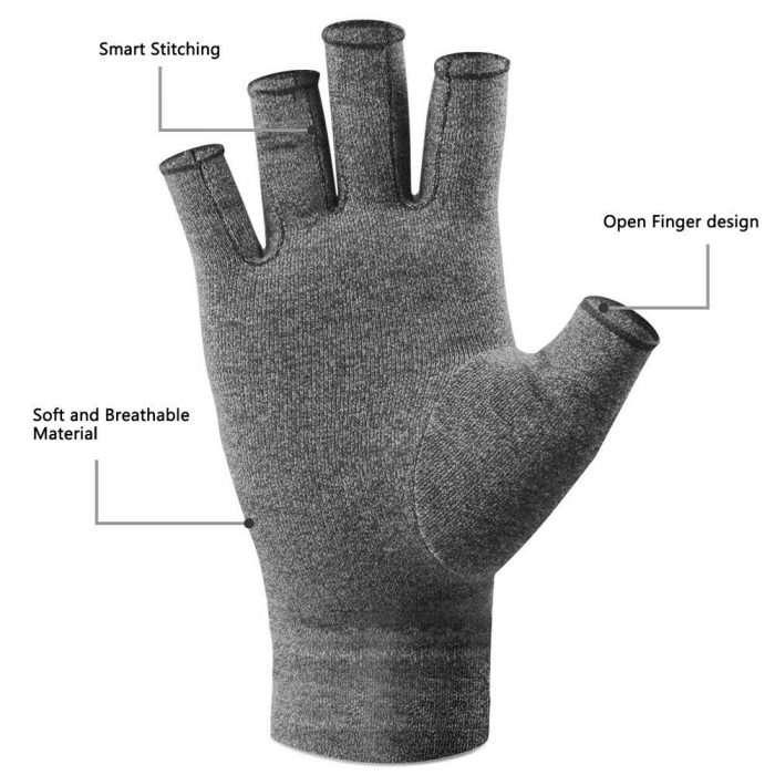 Compression-Arthritis-Gloves_IMG7