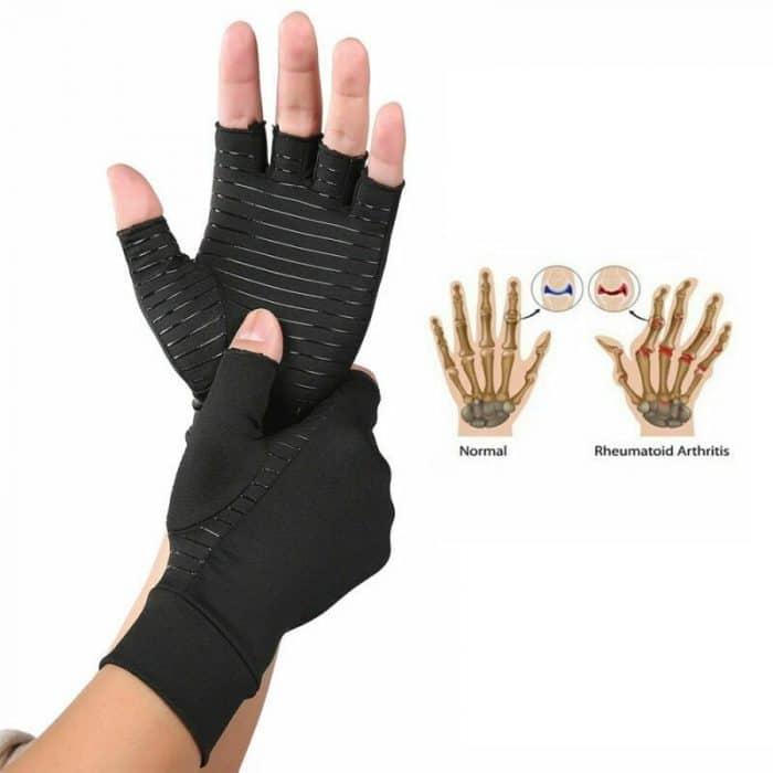Copper-Arthritis-Gloves_IMG1