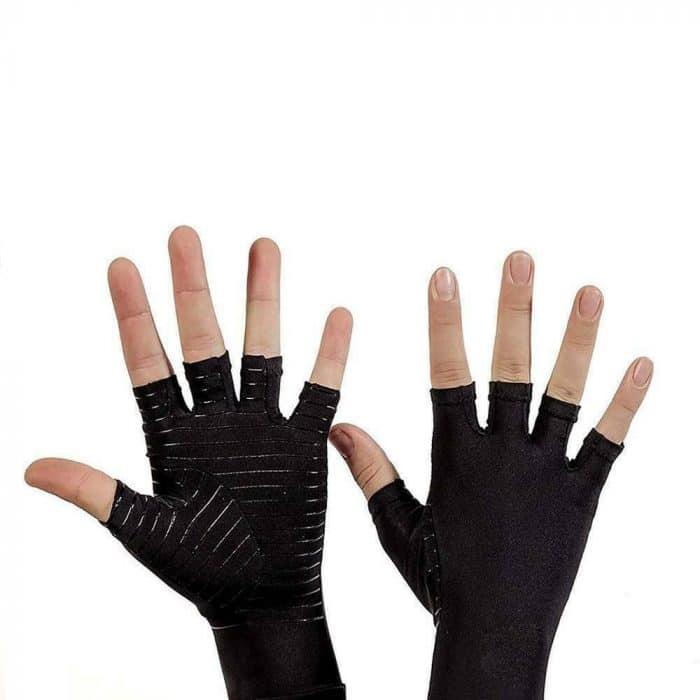 Copper-Arthritis-Gloves_IMG2