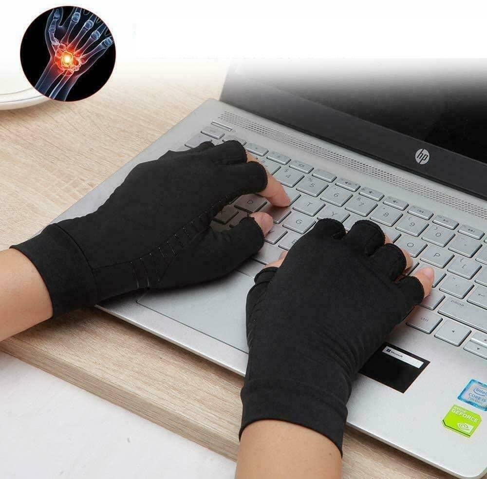 Copper-Arthritis-Gloves_IMG3
