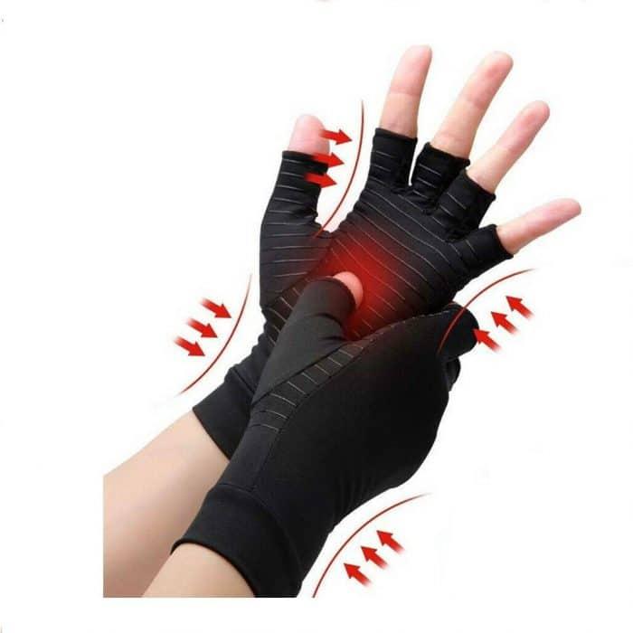 Copper-Arthritis-Gloves_IMG4