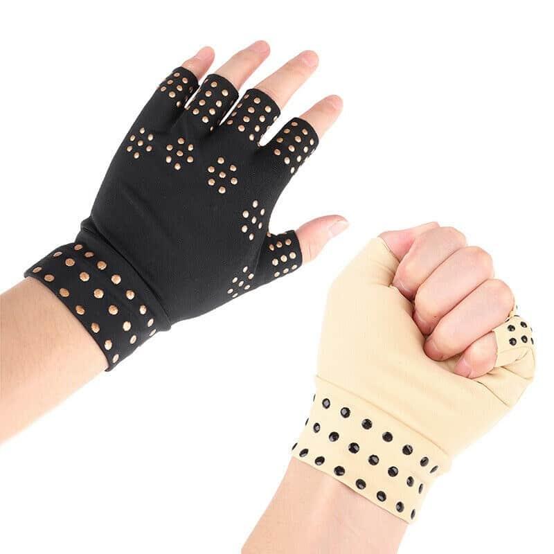 Magnetic-Arthritis-Gloves_IMG10