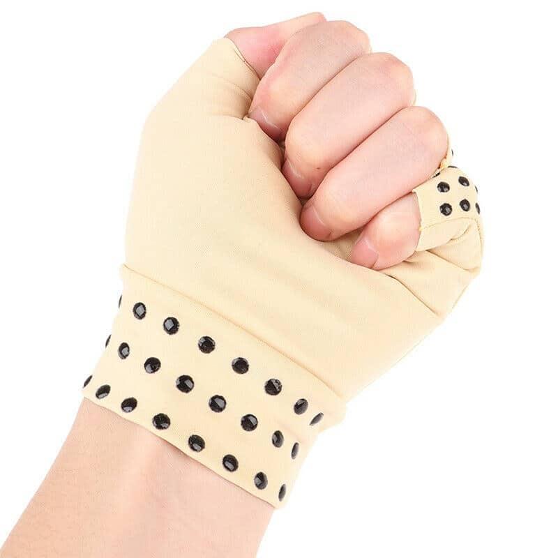 Magnetic-Arthritis-Gloves_IMG11