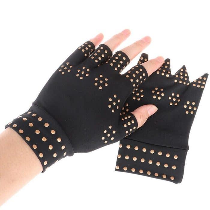 Magnetic-Arthritis-Gloves_IMG14