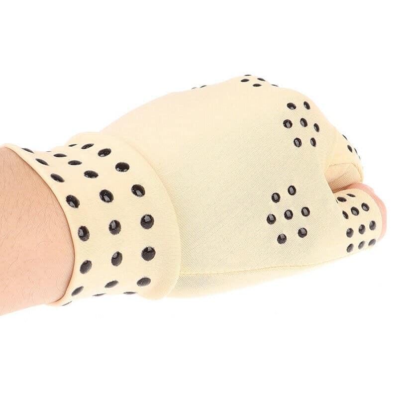 Magnetic-Arthritis-Gloves_IMG18
