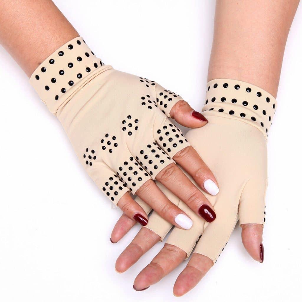 Magnetic-Arthritis-Gloves_IMG5
