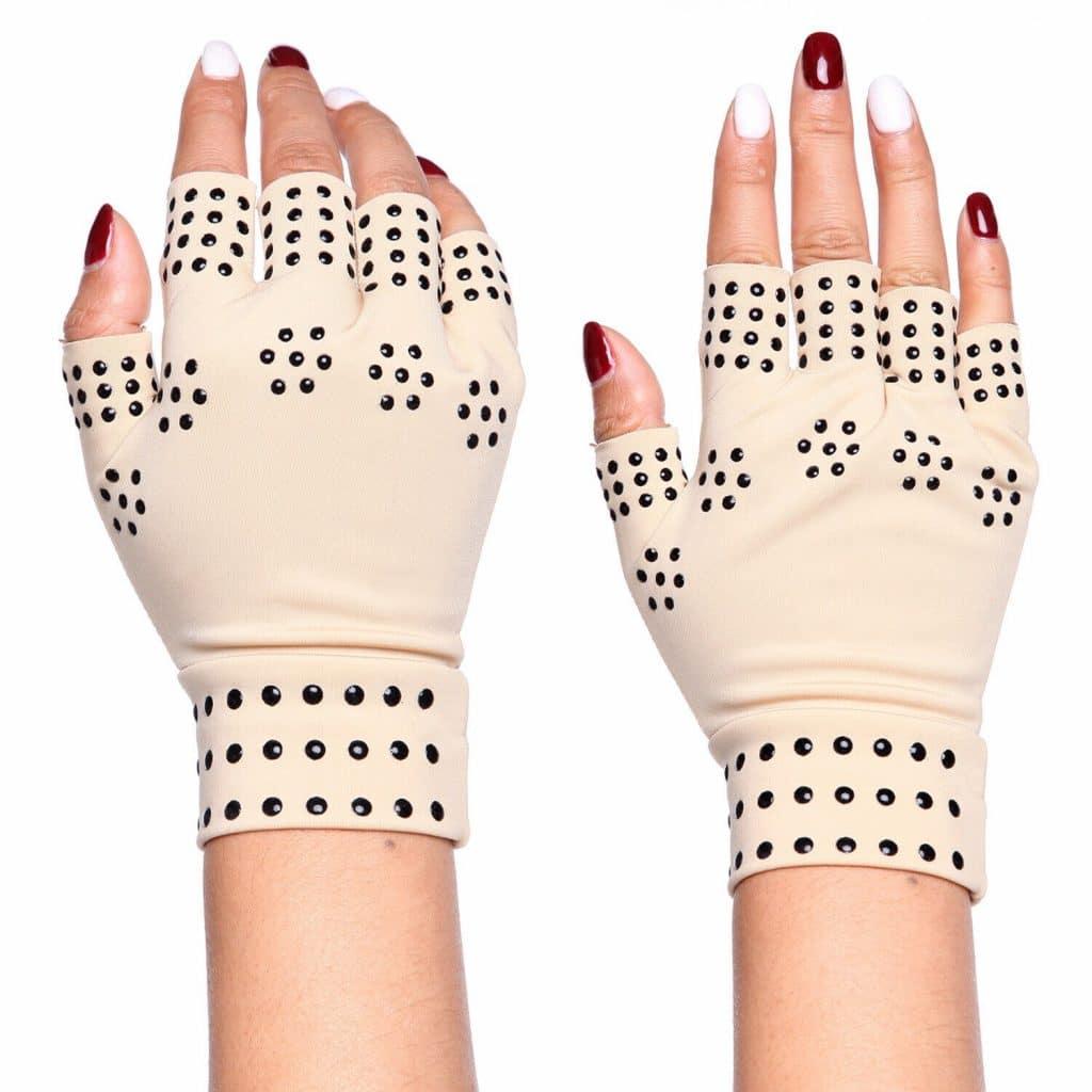 Magnetic-Arthritis-Gloves_IMG6