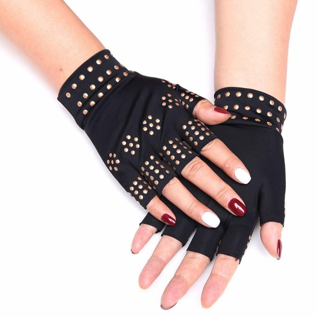 Magnetic-Arthritis-Gloves_IMG8