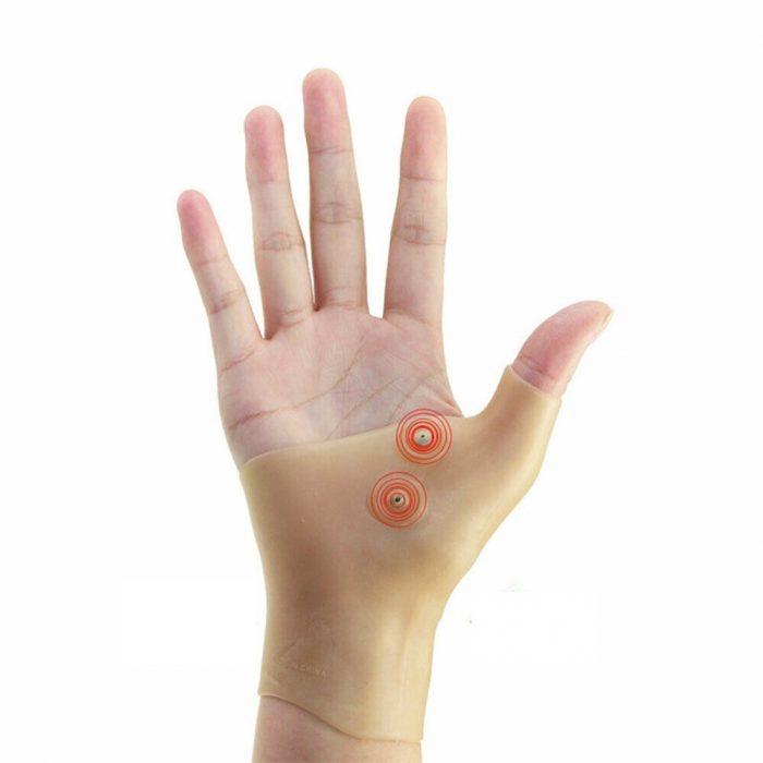 Magnetic-Arthritis-Sleeve_IMG4
