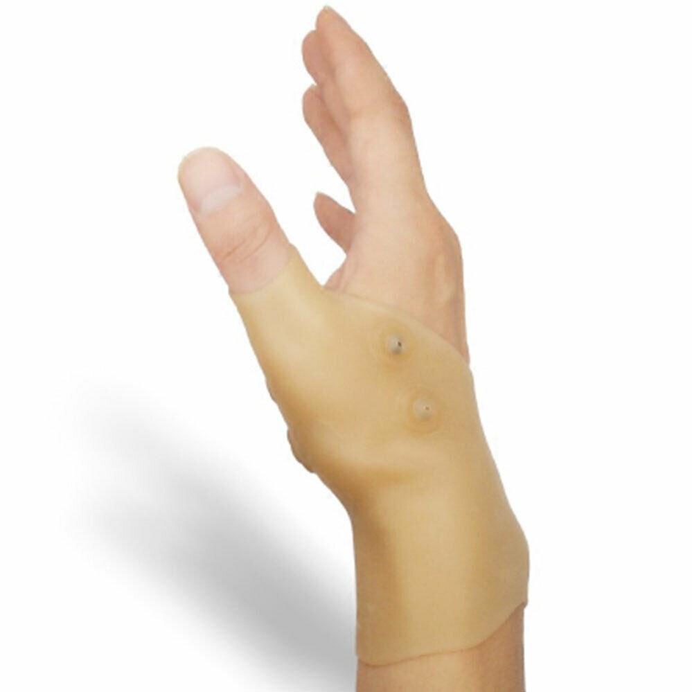 Magnetic-Arthritis-Sleeve_IMG8